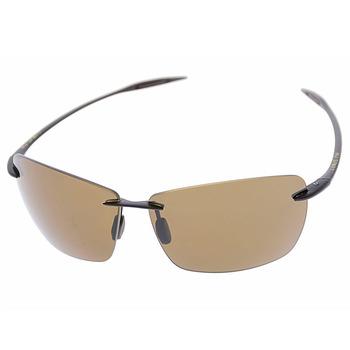 Mar La Mujer Buy 2018 De Sombra Gafas Costa Costa Polarizadas Sol Ciclo gafas Hombre Del 0w8NvOmn
