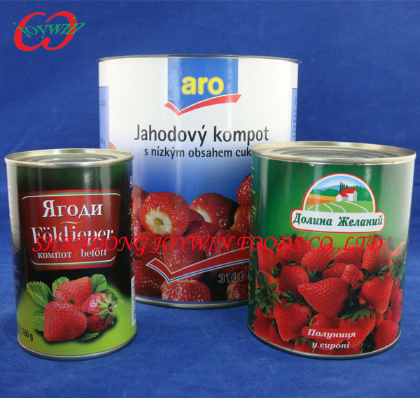 food coloring e120 food coloring e120 suppliers and manufacturers at alibabacom - Colorant E120