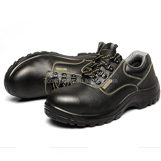 e816ae27c مصادر شركات تصنيع الجملة أحذية السلامة والجملة أحذية السلامة في Alibaba.com