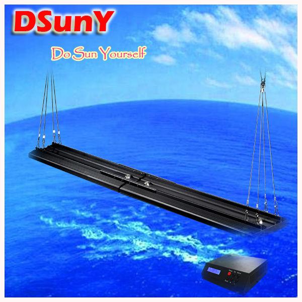 Dsuny Best Design Led Aquarium Light Companies Looking Uk ...