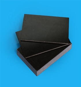 ESD Antistatic Epoxy Resin Sheet Fr4 Board
