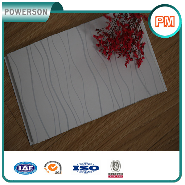 Newly design 3D ALUMINUM Wall Panel for interior decoration