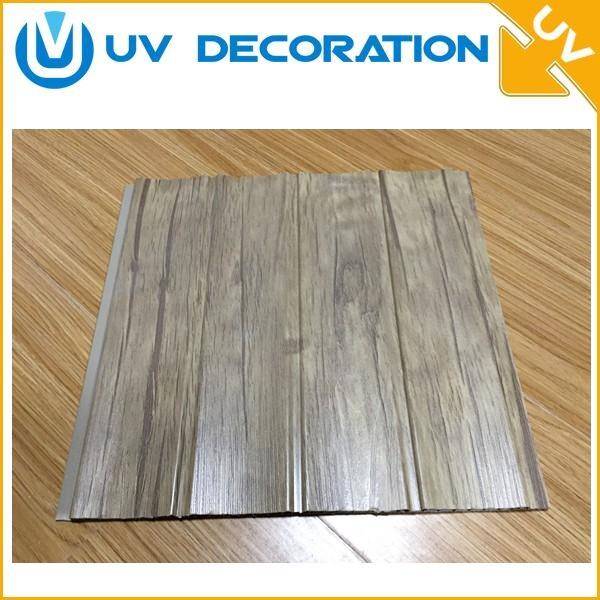 hot sale 3d wall panels pvc plastic drop ceiling tiles laminate wall panels for bathrooms