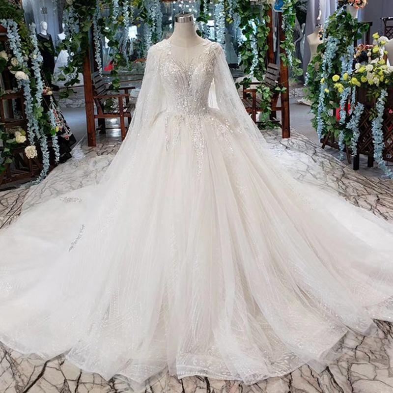 Grossiste parure mariage marocain-Acheter