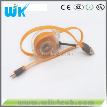 wik factory low db loss high quality_350x350 wik factory low db loss high quality,rg59,rg6,rg11,usb cable rg6 wiring diagram at alyssarenee.co