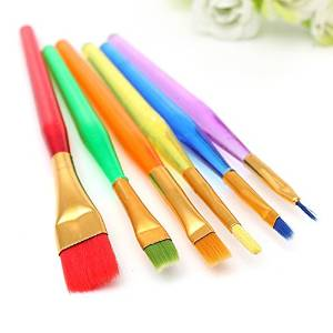 Cheap Painting Decorating Supplies, find Painting Decorating ...