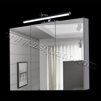 Dubai Bathroom Mirror Cabinet With