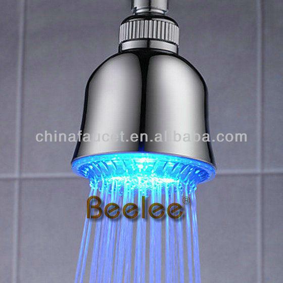 Shower Diverter, Shower Diverter Suppliers and Manufacturers at ...