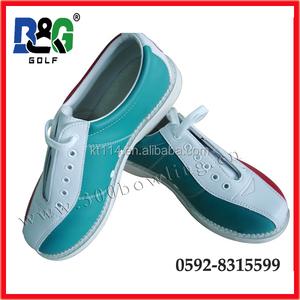 gros Alibaba de de bowling 2016 Chaussures Fournisseurs w7AIxSIq