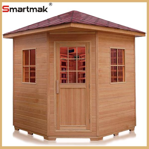Delightful Portable Sauna House,portable Infrared Sauna,portable Sauna Room