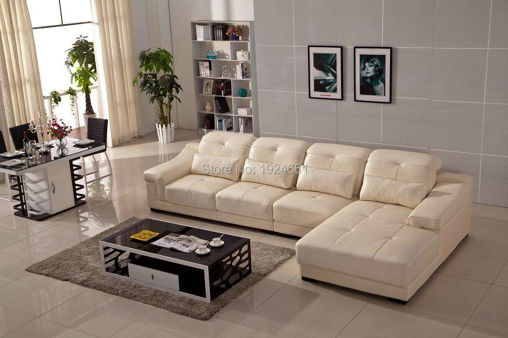Achetez en gros salon ikea ensembles en ligne des for Sillones de living modernos precios
