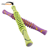 Sports Recovery Muscle Roller Massage Stick Back