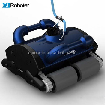 industrie staubsauger roboter schwimmbad buy industriestaubsauger schwimmbad staubsauger. Black Bedroom Furniture Sets. Home Design Ideas