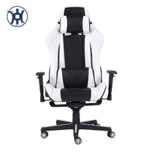 computer task chair video game gaming chair for office