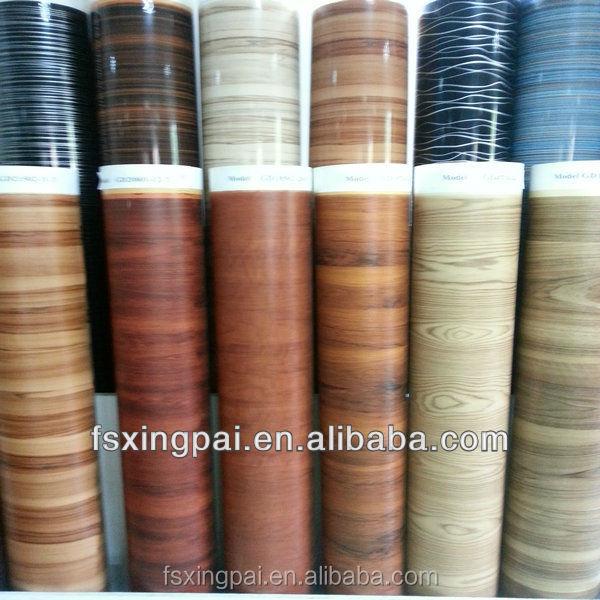 Nuovo stile 2013 rotoli carta adesiva per mobili - Carta adesiva colorata per mobili ...