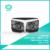The Hottest 3D Virtual Reality VR Glasses VR box 3D Glasses for Smart Phone