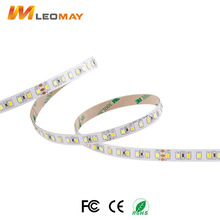 Changeable IP20 SMD2835 5050 120LEDs CCT Adjustable LED Strip Light