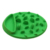 Pet Travel Feeder Slow Feed Interactive Silicone Portable Dog Bowl