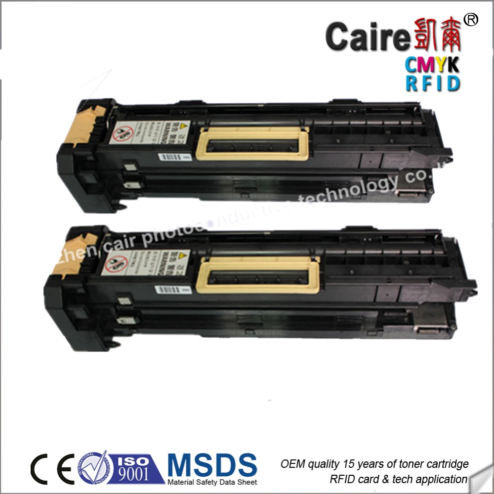 compatible forXerox workcentre 5225 5230 toner cartridge 5225