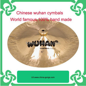 Musical Instrument Drum Set Cymbal