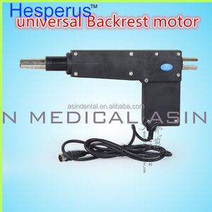 24v/4000N dental chair universal backrest Electric Motor