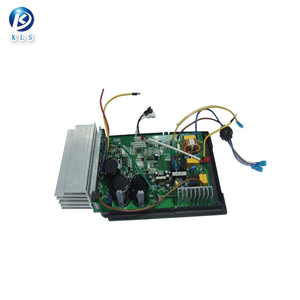 High quality customized air conditioner inverter pcb board