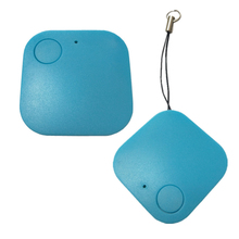 <span class=keywords><strong>Wireless</strong></span> GPS Tracker Bluebluetooth <span class=keywords><strong>Auto</strong></span> Schlüssel <span class=keywords><strong>Finder</strong></span>