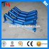 Mining crushing plant steel conveyor roller for conveying equipment