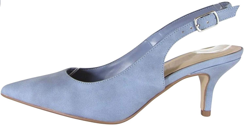 cher fermé toe des sandale, trouver des toe bouts fermés sandale porte sur la ligne 0a135f