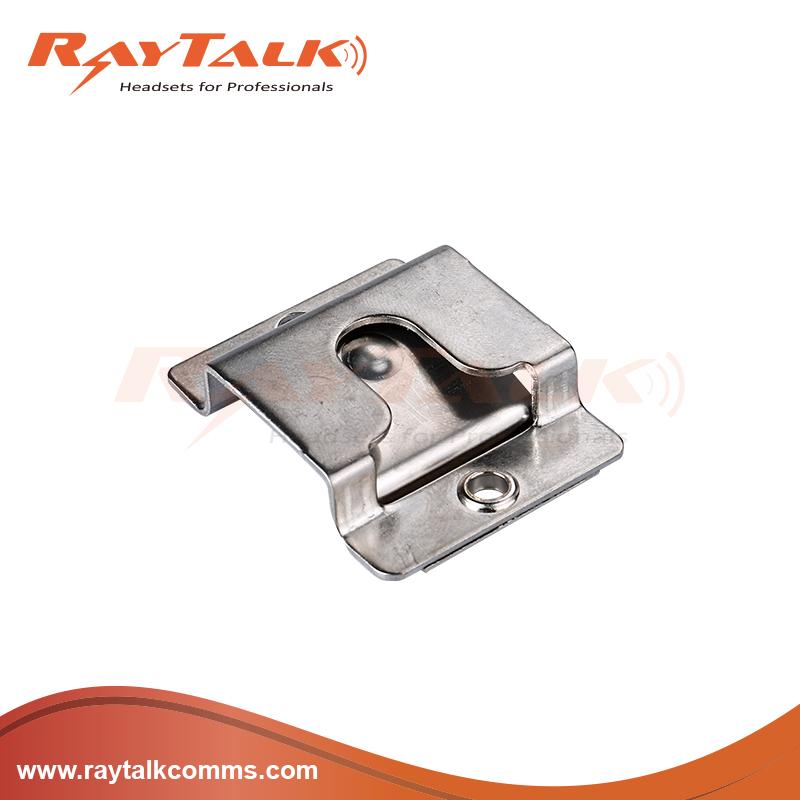 Finden Sie Hohe Qualität Metall-kleiderbügel Hersteller und Metall ...