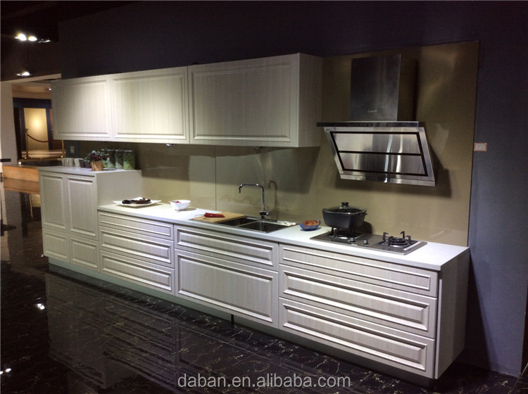 Kitchen Sink Base Cabinet Flat Pack