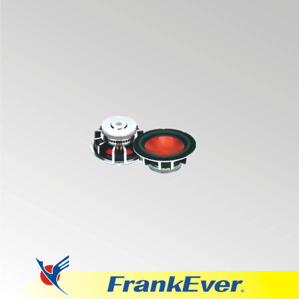 "Frankever Chinese Factrory Top Quality woofer 10"" speaker"