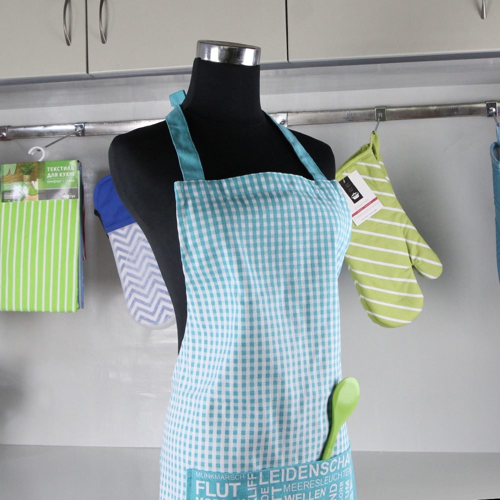 Cooking Aprons For Men, Cooking Aprons For Men Suppliers and ...