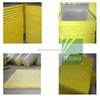 High quality glass wool glasswool thermal conductivity glass wool thermal conductivity