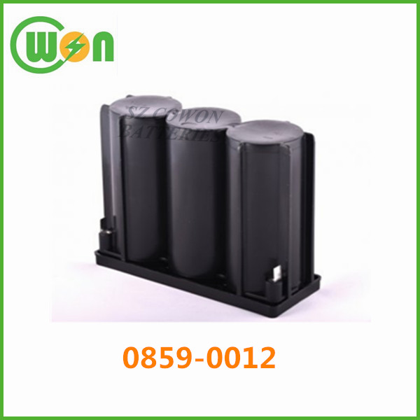 Micron Transport Gx2 Gx3 Vx Xt Xt2 Zx Pagewriter Tc20 Tc30 Tc50 Tc70  989803170371 989803160981 860306 860310 860315 Battery - Buy Pagewriter  Tc20