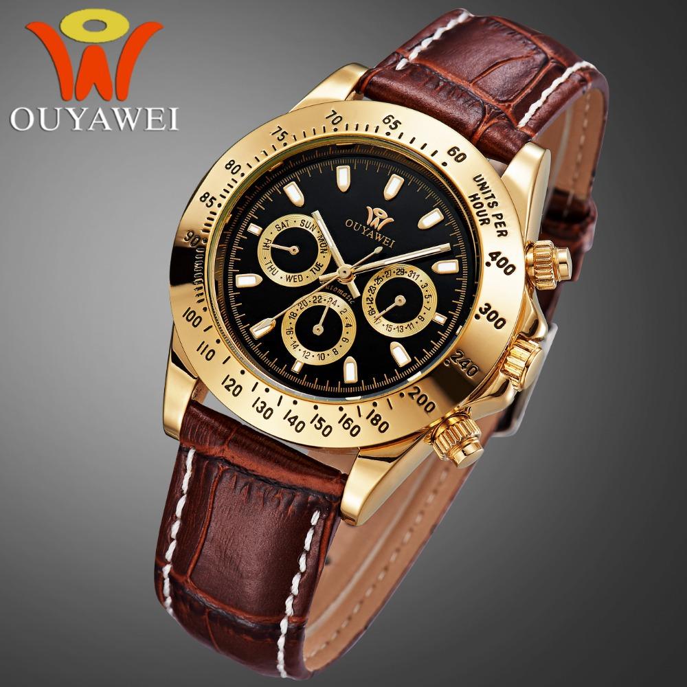 Popular Top 10 Luxury Watch Brands-Buy Popular Top 10