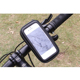Best Quality Handlebar Bike Phone Mount Smartphone Cell Phone Mobile GPS Holder for Bicycle Motorcycle