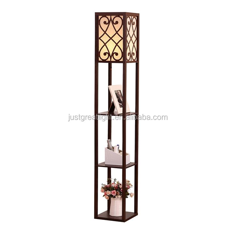 home goods floor lamps buy excellent home goods floor lamps. Black Bedroom Furniture Sets. Home Design Ideas
