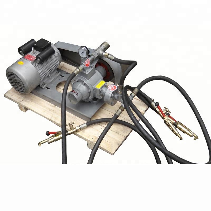 liquid gas transfer pump for lpg filling station, lpg transfer pump, 110v/220v/380v lpg pump