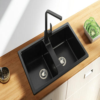 Cheap Solid Surface Philippines Kitchen Sink - Buy Philippines Kitchen  Sink,Cheap Kitchen Sinks,Composite Granite Kitchen Sink Product on  Alibaba.com