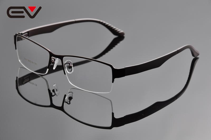 2308239b1e Men s Extra Large Eyeglass Frames - Bitterroot Public Library