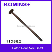 forged 110882 Eaton Rear Axle Shaft