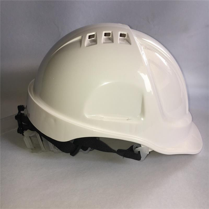 New design german safety helmet price with low price