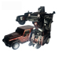 cool robot toy 4 x 4 new change rc car for sale