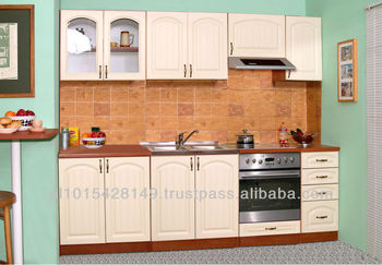 2 40m Kitchen Retro Cabinets Set Made In Poland Lots Of Models Buy