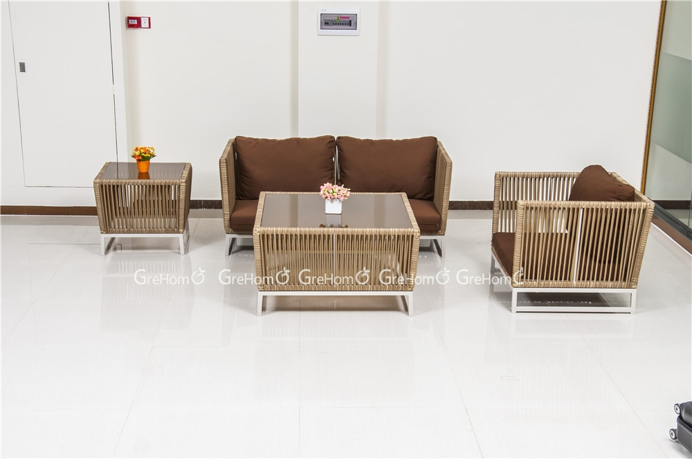 Rattan Indoor Furniture Modern, Rattan Indoor Furniture Modern Suppliers  And Manufacturers At Alibaba.com