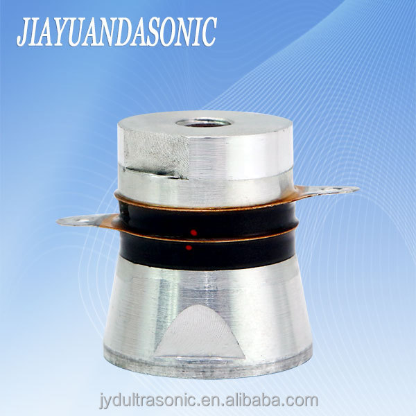 wholesale 200Khz broadband ultrasonic transducer