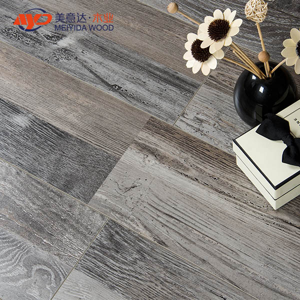 China Uk Flooring Manufacturers And Suppliers On Alibaba