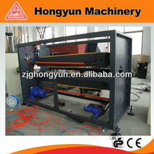PVC/PE Pipe Hauling machine