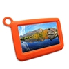 Cheap A33 children kids tablet pc 7inch learning kids educational android tablet for kids